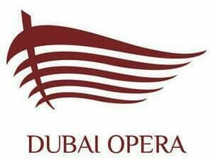 Dubai Opera Marketing Agency