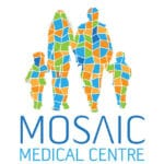 Mosaic Medical Centre