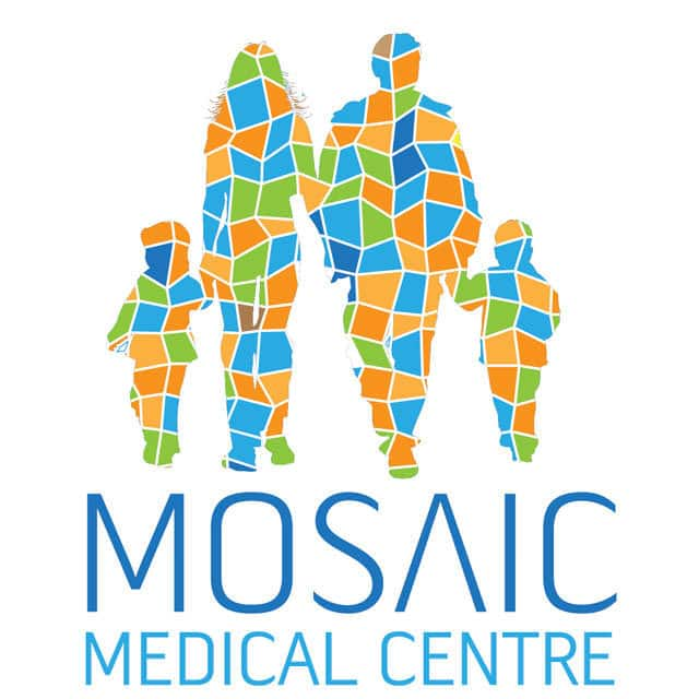 Mosaic Medical Centre