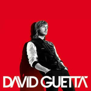 david guetta marketing