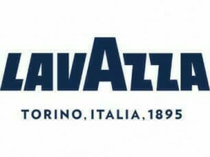 Lavazza Digital Marketing Agency