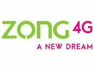 zong digital marketing agency
