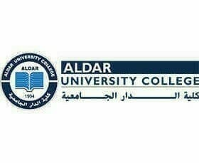 aldar university college digital marketing agency