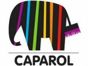 caparol digital marketing agency