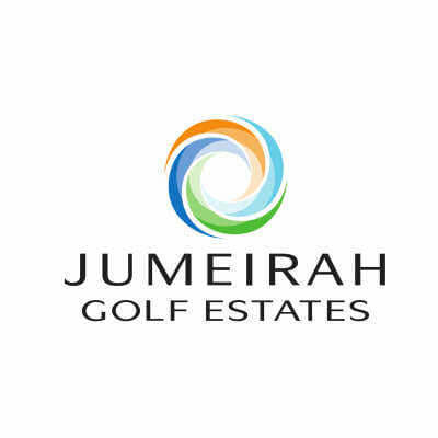Jumeirah Golf Estates Digital Marketing Agency