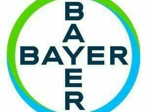 Bayer Digital Marketing Agency