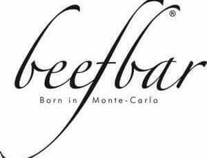 beefbar marketing agency