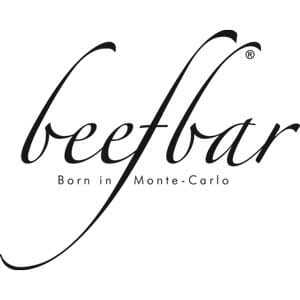 beefbar marketing agency