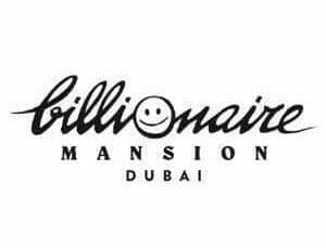 Billionaire Mansion Dubai Marketing Agency