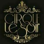 cirque le soir marketing agency