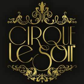 cirque le soir marketing agency