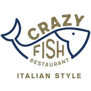 Crazy Fish Marketing Agency