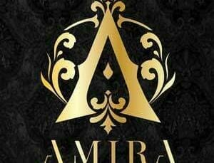 amira club dubai marketing