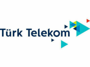 Turk Telekom Marketing Agency