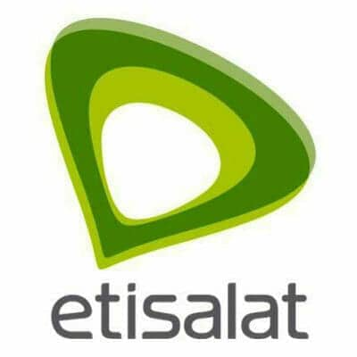 Etisalat Marketing Agency