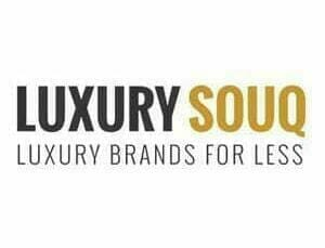 Luxury Souq Marketing Agency