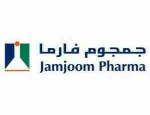Jamjoom Pharma Marketing Agency