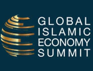 Global Islamic Economy Summit Marketing Agency