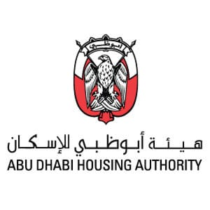 Abu Dhabi Housing Authority Marketing Agency