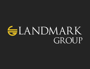 Landmark Group Marketing Agency
