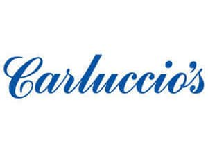 Carluccio's Marketing Agency