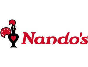 Nando's Marketing Agency