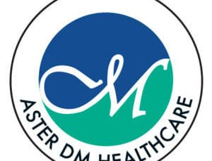 Aster DM Healthcare Digital Marketing