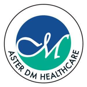 Aster DM Healthcare Digital Marketing