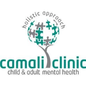 Camali Clinic Digital Marketing