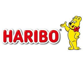 Haribo Digital Marketing