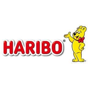 Haribo Digital Marketing